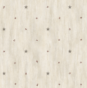 Product: PUR09067-Barn Star & Sprigs