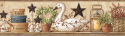 Product: PUR44631B-Swan & Ivy Collage