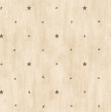 Product: PUR09068-Barn Star & Sprigs