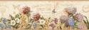 Product: PUR44521B-Springtime Border