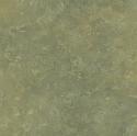 Product: PUR10067-Mediterranean Patina