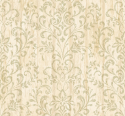 Product: PUR44021-Country Wood
