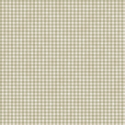 Product: PUR44011-Gingham Check