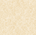 Product: PUR66345-Country Damask