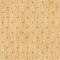 Product: PUR66382-Stencil Starburst