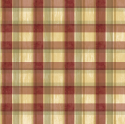 Product: PUR21531-Sunday Plaid