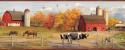 Product: PUR48431B-American Farmer