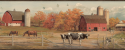 Product: PUR48432B-American Farmer