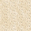 Product: PUR44001-Calico Floral