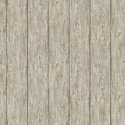 Product: PUR49415-Outhouse Wood