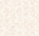 Product: PUR66357-Stencil Damask