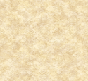 Product: PUR66358-Stencil Damask