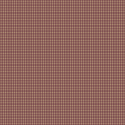Product: PUR44062-Farmhouse Plaid