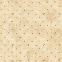 Product: PUR66195-Berry Spot