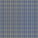 Product: PUR44063-Farmhouse Plaid