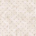 Product: PUR66196-Berry Spot