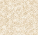 Product: PUR66359-Stencil Damask