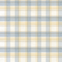 Product: PUR21536-Sunday Plaid
