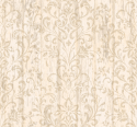 Product: PUR44023-Country Wood