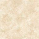 Product: PUR58295-Willow Texture