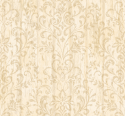 Product: PUR44024-Country Wood