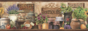 Product: PUR44582B-Antiques & Herbs