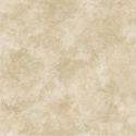 Product: PUR58296-Willow Texture
