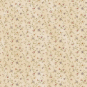 Product: PUR44003-Calico Floral