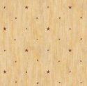 Product: PUR09069-Barn Star & Sprigs