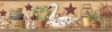Product: PUR44632B-Swan & Ivy Collage