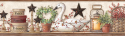 Product: PUR44633B-Swan & Ivy Collage