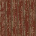 Product: PUR66103-Weathered Clapboard