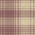 Product: PUR44012-Gingham Check