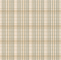 Product: PUR130417-Sunny Plaid