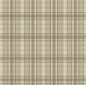 Product: PUR130418-Sunny Plaid