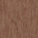 Product: PUR113119-Priscilla Wood