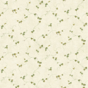 Product: PUR21701-Ivy Trail