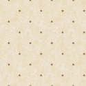 Product: PUR44042-Stars Forever