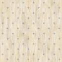 Product: PUR66383-Stencil Starburst