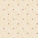 Product: PUR44041-Stars Forever