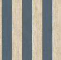 Product: PUR194525-Awning Stripe