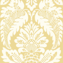 Product: 0283WLCRAVA-Wilton