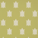 Product: T5772-Turtle Bay