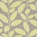 Product: T5713-Komodo Leaves