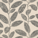 Product: T5714-Komodo Leaves