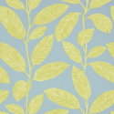 Product: T5716-Komodo Leaves