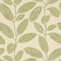 Product: T5715-Komodo Leaves