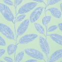 Product: T5712-Komodo Leaves