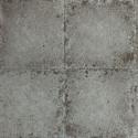Product: 310983-Lustre Tile
