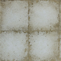 Product: 310982-Lustre Tile